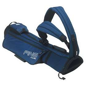 Ping Moonlite Carry Stand Bag