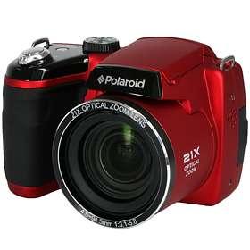 polaroid digital camera instructions