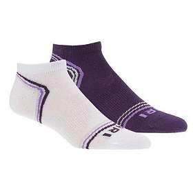 Kari Traa Coolmax Sock 2-Pack (Dam)