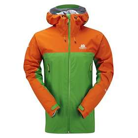 Mountain Equipment Firefox (Herre)
