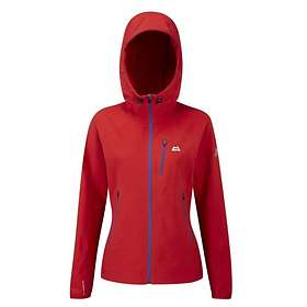 Mountain Equipment Cabrera Hooded (Dame)