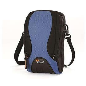 Lowepro Apex PV AW