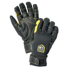 Hestra Ergo Grip Active Glove (Unisex)