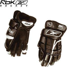 Reebok 8K Sr Handskar