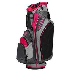 Ogio Aura Ladies Cart Bag