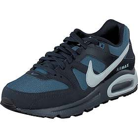 Nike Air Max Command (Herr)