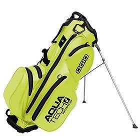 Ogio Aquatech Carry Stand Bag
