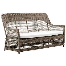 Sika Design Dawn Soffa (3-sits)