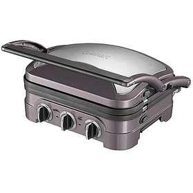 Cuisinart GR-40