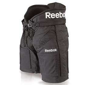 Reebok Pro VCO Sr Ishockeybyxor