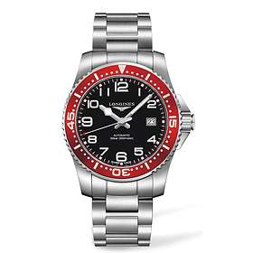 Longines Hydro Conquest L3.695.4.59.6