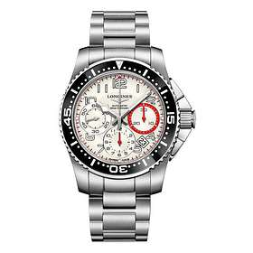 Longines Hydro Conquest L3.696.4.13.6