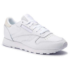 Reebok Classic Leather (Unisex)