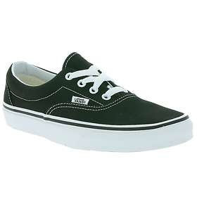 Vans Era Canvas (Unisex)