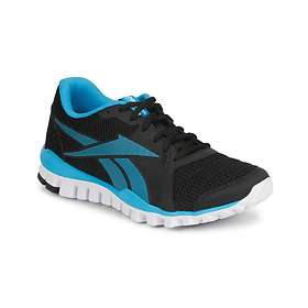 Reebok Realflex Advance (Dam)