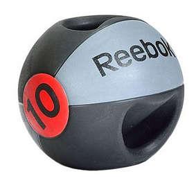 Reebok Medicine Ball 10kg