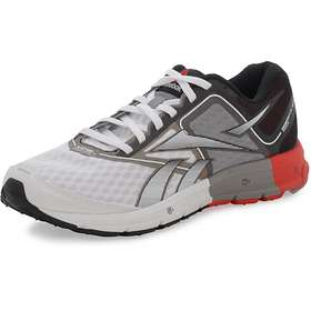 Reebok One Cushion (Herr)