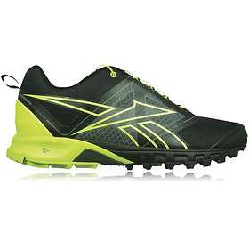 Reebok One Quest Gtx (Herr)