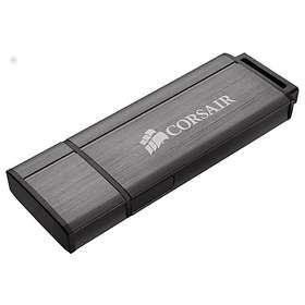 Corsair USB 3.0 Flash Voyager GS 256GB
