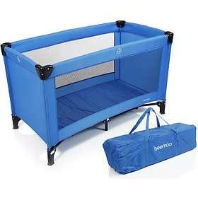spj ls ngar och barns ngar hitta b sta pris information och test. Black Bedroom Furniture Sets. Home Design Ideas