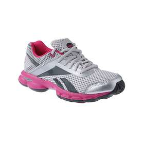 Reebok Runtone Plus Direct (Dam)