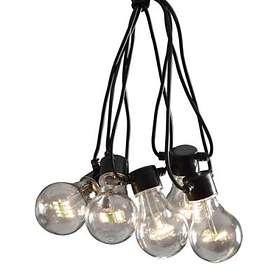 Konstsmide 2379 Ljusslinga 20 LED (19,5m)