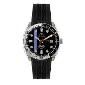 Rotary Aquaspeed AGS90080/W/04