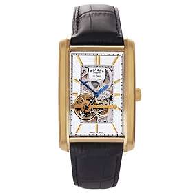 Rotary Les Originales Automatic GS90521/03