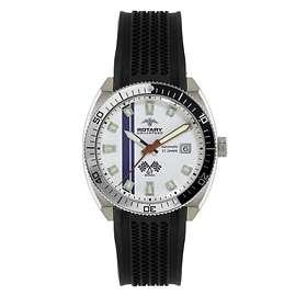 Rotary Aquaspeed AGS90080/W/06
