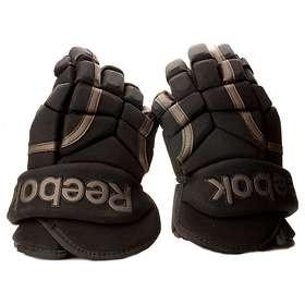 Reebok Ribcor Jr Handskar