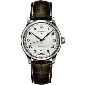Longines Master Collection L2.628.4.78.2