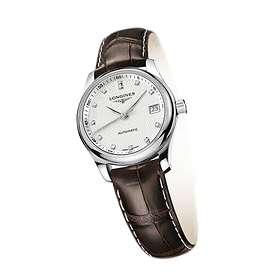 Longines Master Collection L2.128.4.77.3