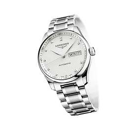 Longines Master Collection L2.755.4.77.6