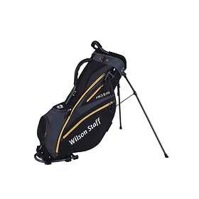 Wilson Staff Nexus Carry Stand Bag