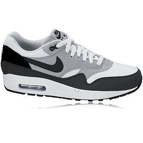 Nike Air Max 1 Essential (Herr)