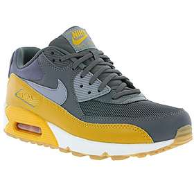 Nike Air Max 90 Essential (Dam)