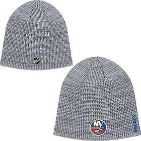 Reebok New York Islanders Draft