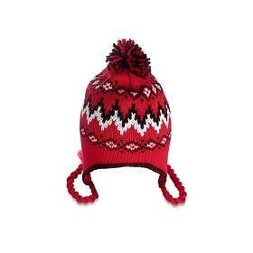 Reebok Detroit Red Wings Tassle Knit