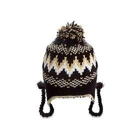 Reebok Pittsburgh Penguins Tassle Knit