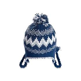 Reebok Toronto Maple Leafs Tassle Knit