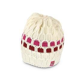 Reebok Washington Redskins Pink Ribbon Knit