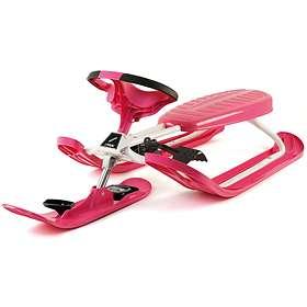 Stiga Sports Snowracer Curve Color Pro