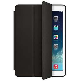 Apple Smart Case Leather for iPad Air