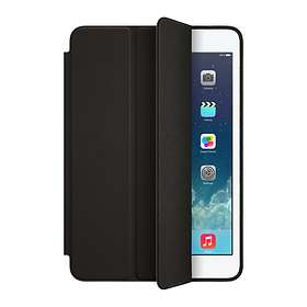 Apple Smart Case Leather for iPad Mini 2/3/4