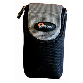 Lowepro D-Res 9 AW