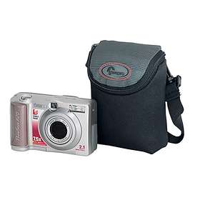 Lowepro D-Res 8 AW
