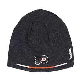 Reebok Philadelphia Flyers Center Ice