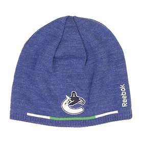Reebok Vancouver Canucks Center Ice