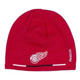 Reebok Detroit Red Wings Center Ice
