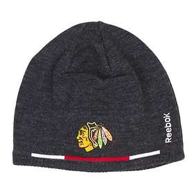 Reebok Chicago Blackhawks Center Ice